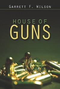 The cover of the book.